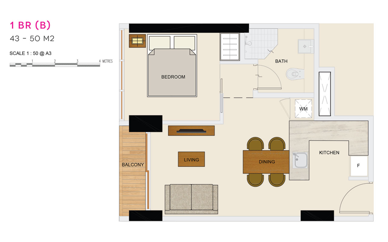 Layout-1-BR-Non