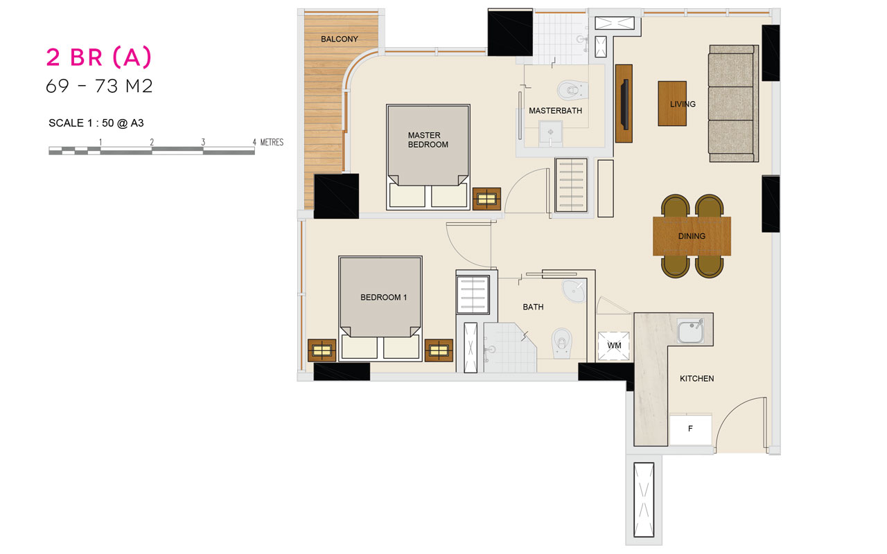 Layout-2-BR-Non