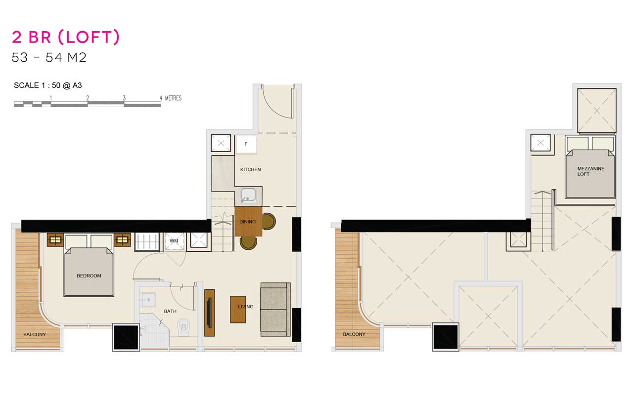 Layout-2BR