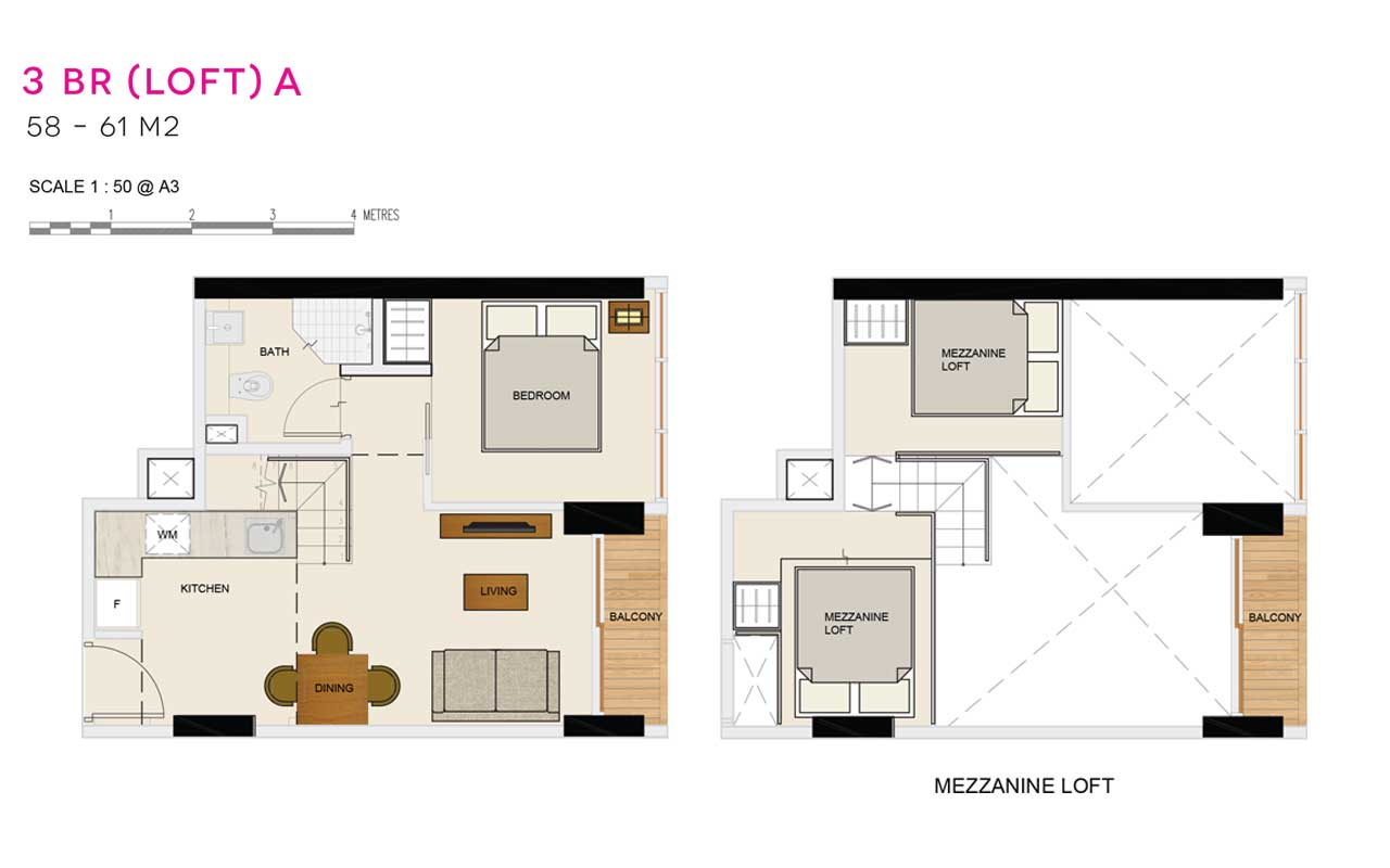 Layout-3-BR