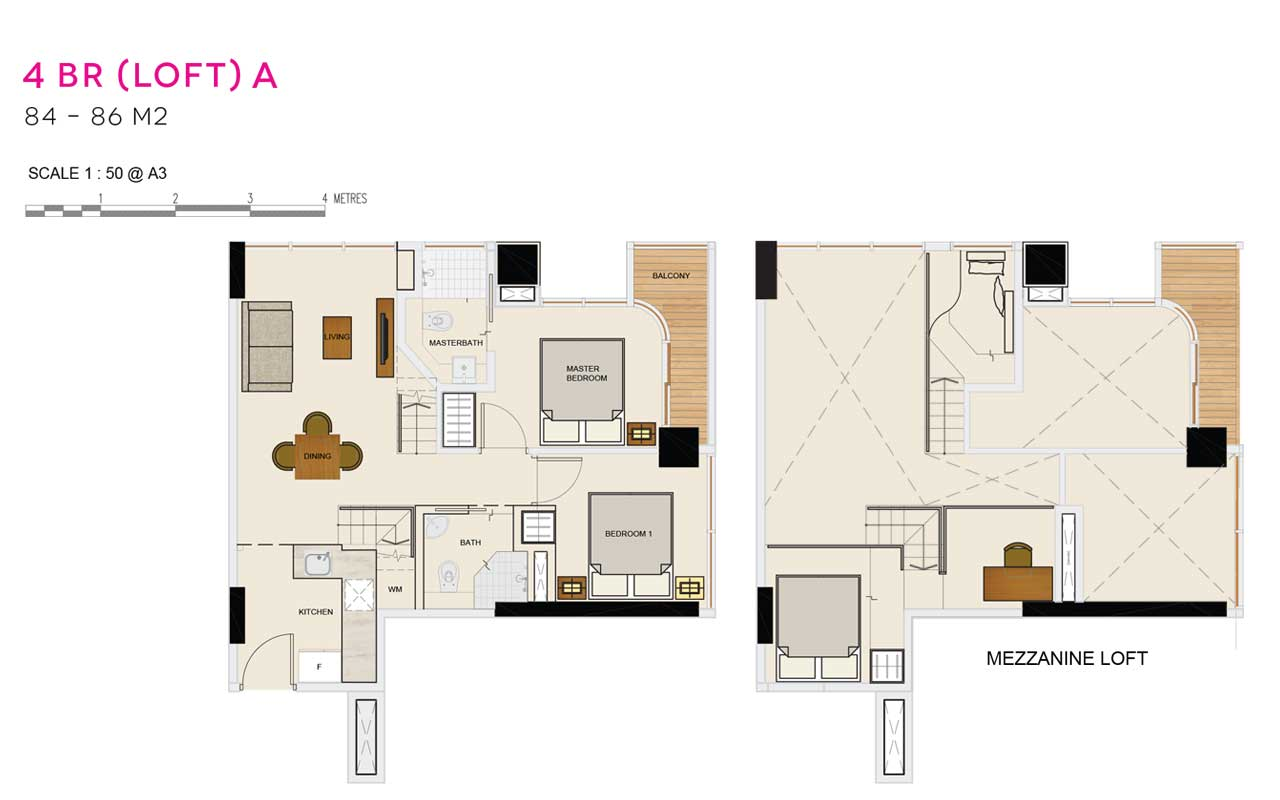 Layouts-4-BR